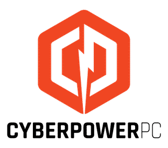 cyberpower vs ibuypower