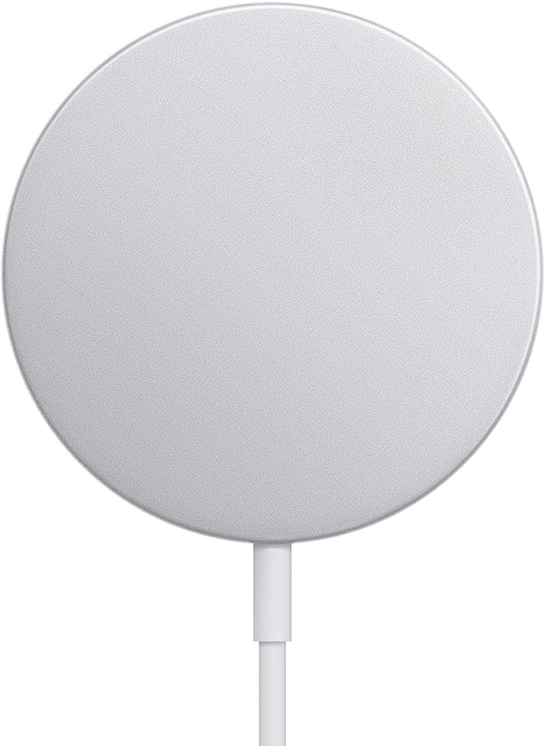 iPhone 12 pro max wireless charger