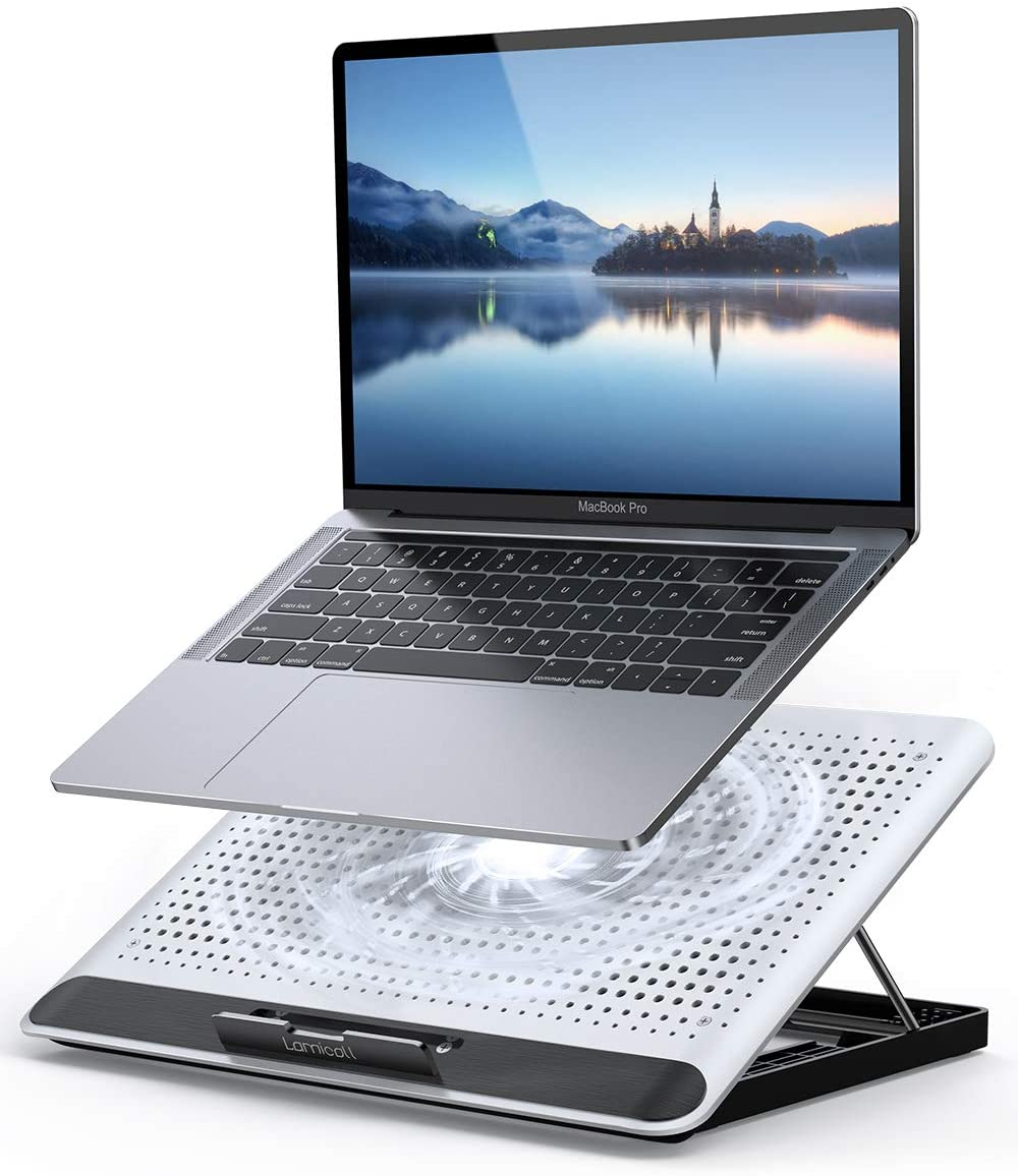 best cooling pad for macbook pro 15 inch