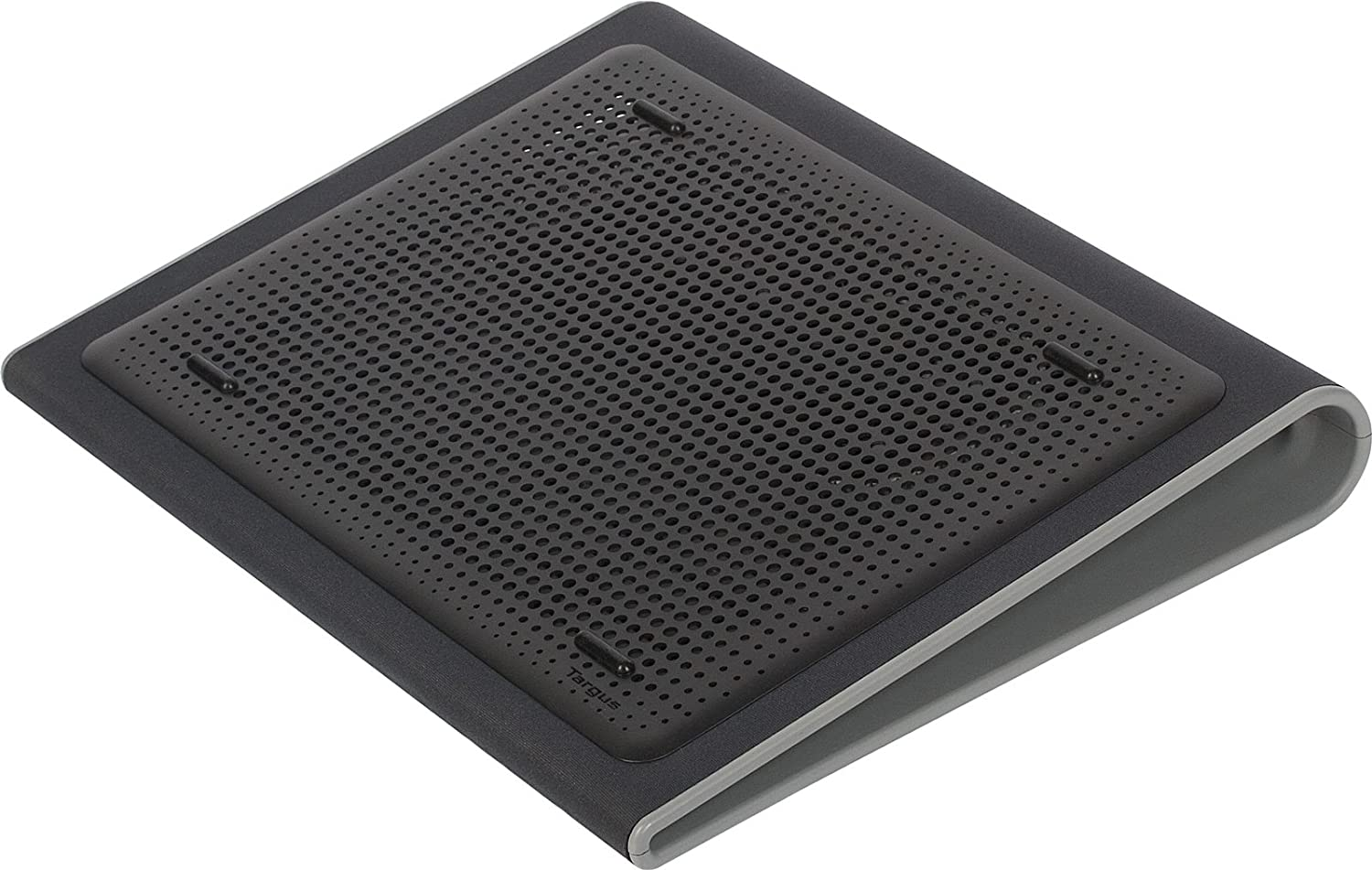 best laptop cooling pad for macbook pro