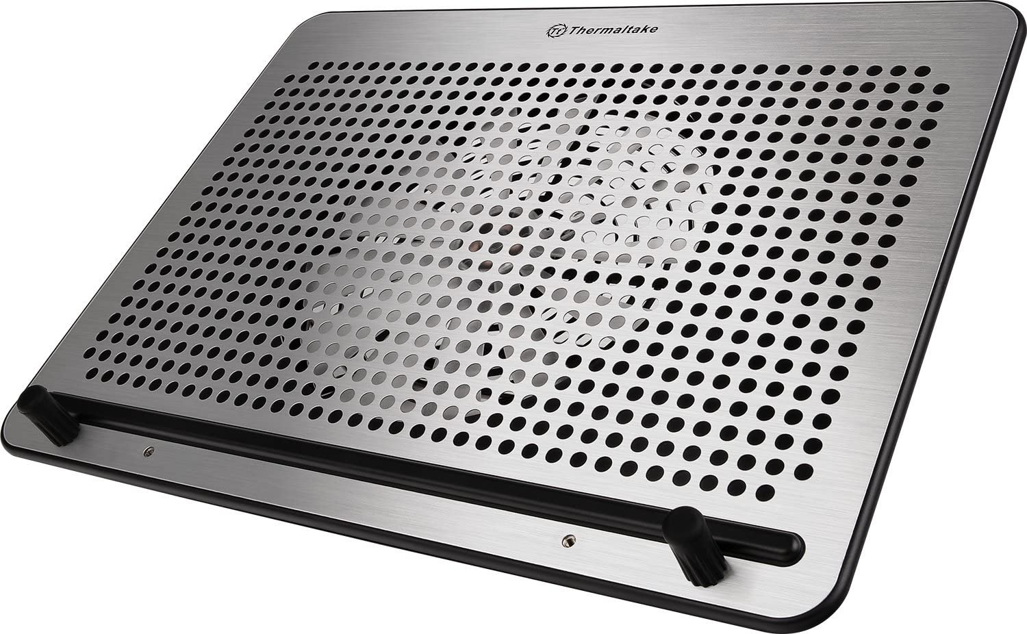 best cooling system for macbook pro